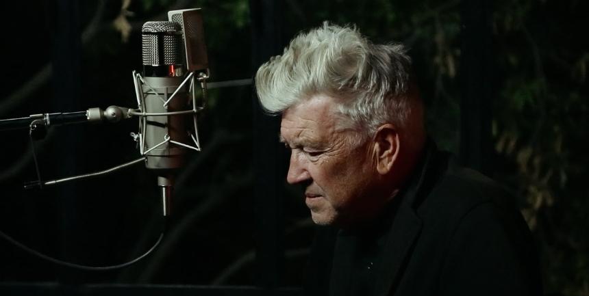 Lynch-Art-Life0