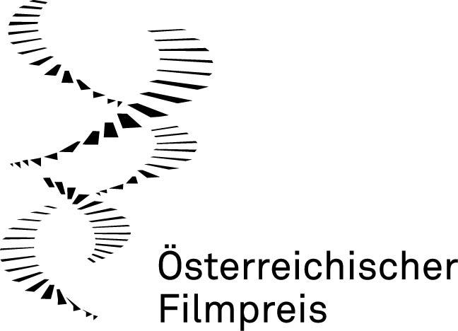 Filmpreis_Logo_150dpi