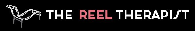 The Reel Therapist-Eine österreichische Filmseite
