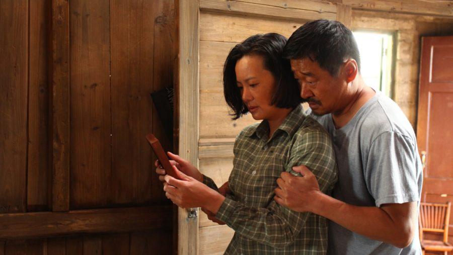 01_solongmyson_yong-mei-wang-jingchun_-li-tienan-_-dongchun-films